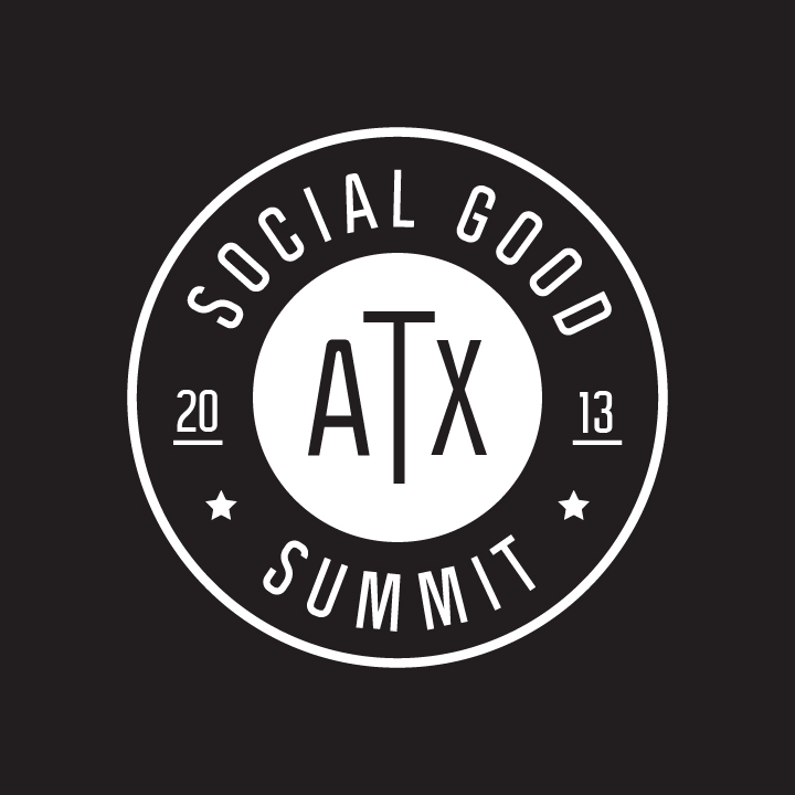 Social Good Summit Austin