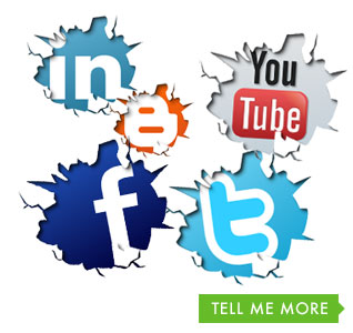 Social Media Marketing Agency Austin
