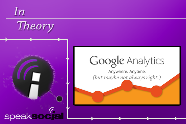 Theory_Google-Analytics-Fail