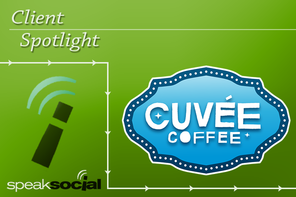 Speak-Client-Spotlight-Cuvee-Coffee