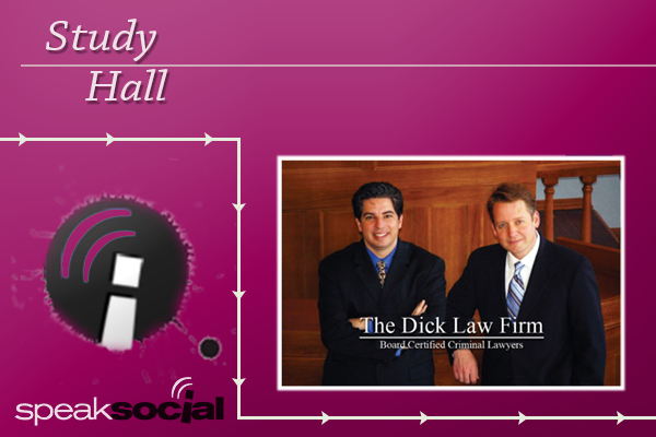 StudyHall_Dick-Law-Firm-Case-Study