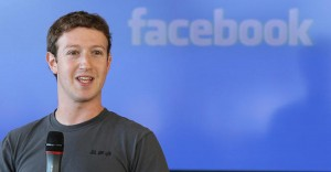 Mark-Zuckerberg-Turns-29