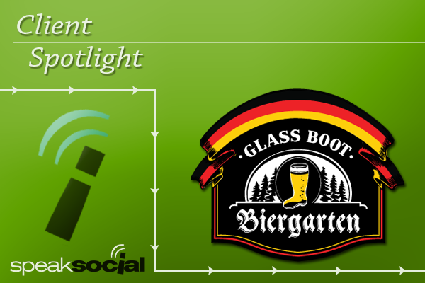 Blog-Title-Cards_GlassBoot
