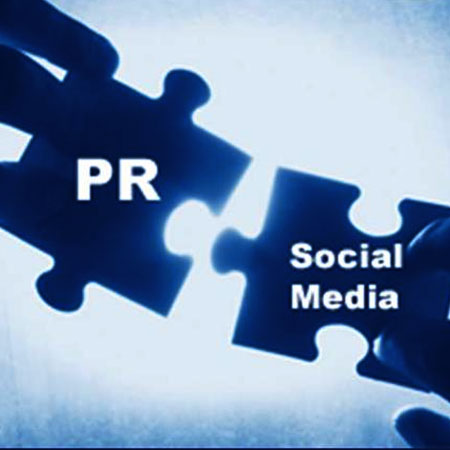 Traditional-PR-Featured-Image