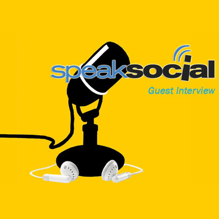 Speak-Social-Podcast-Featured-Image